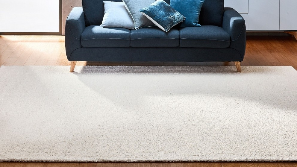 Delight Cosy 71151/066 Extra Large Rug