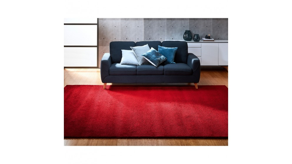 Delight Cosy 71151/010 Extra Large Rug