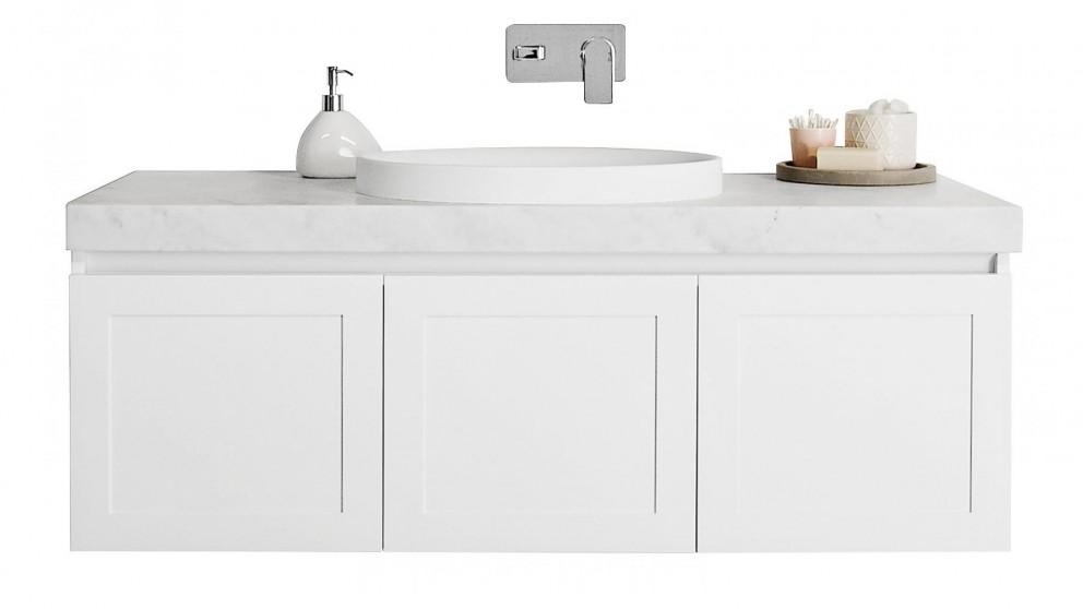 Vanity The Store Sign : Buy adp hampton mm wall hung vanity with basin
