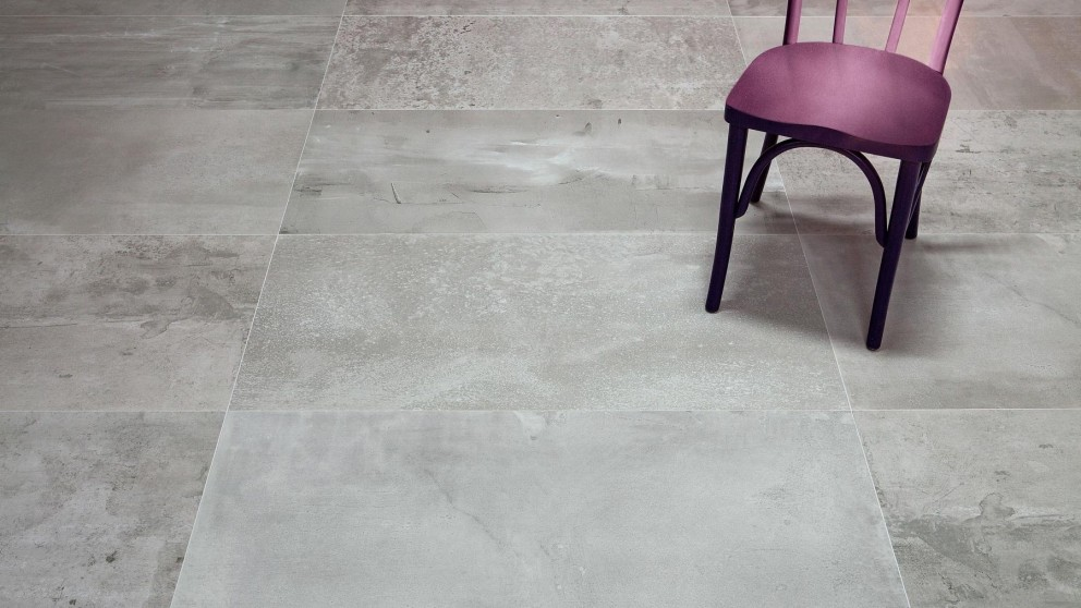 Eliane Avant Garde 590x1182mm Tile