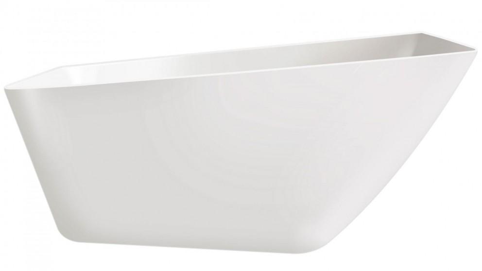 Forme Lindo 1730mm Freestanding Bath