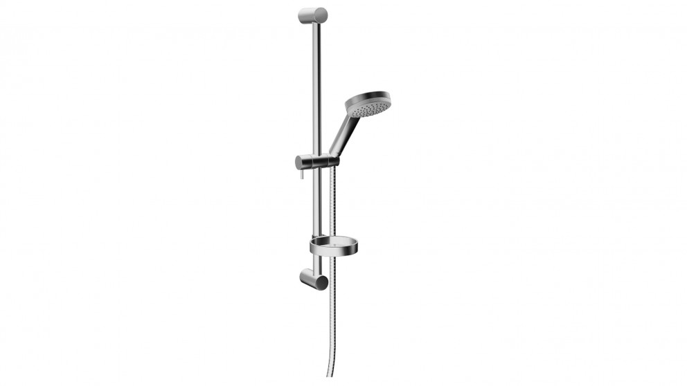 Hansa Viva Classic 100/600 Shower Rail Set
