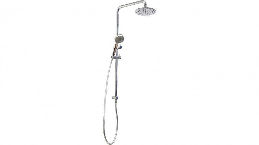 Hansa Viva Comfort 200mm Shower System