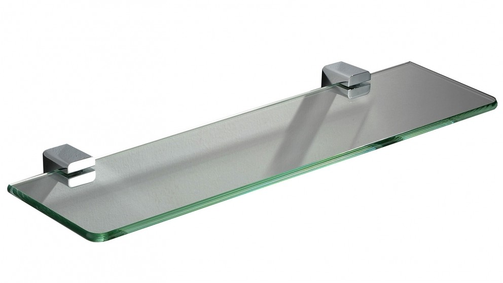 PLD Surface Glass Shelf