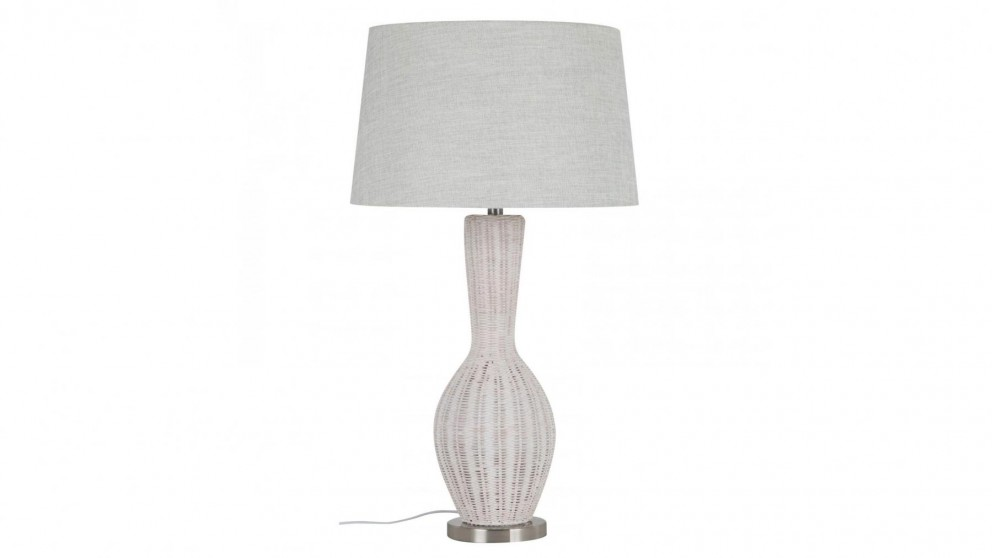 Cohan Table Lamp