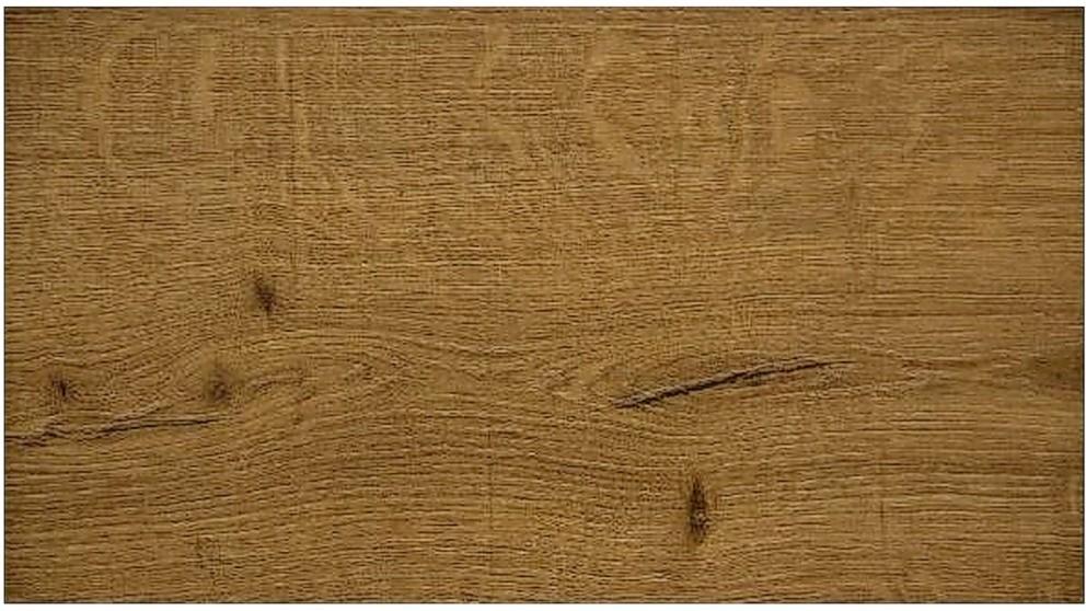 Buy Bravo Natural Laminate Flooring | Harvey Norman AU