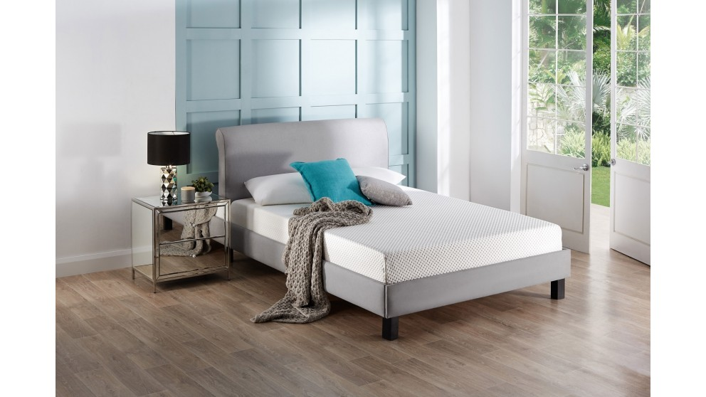 Tempur Vega King Mattress