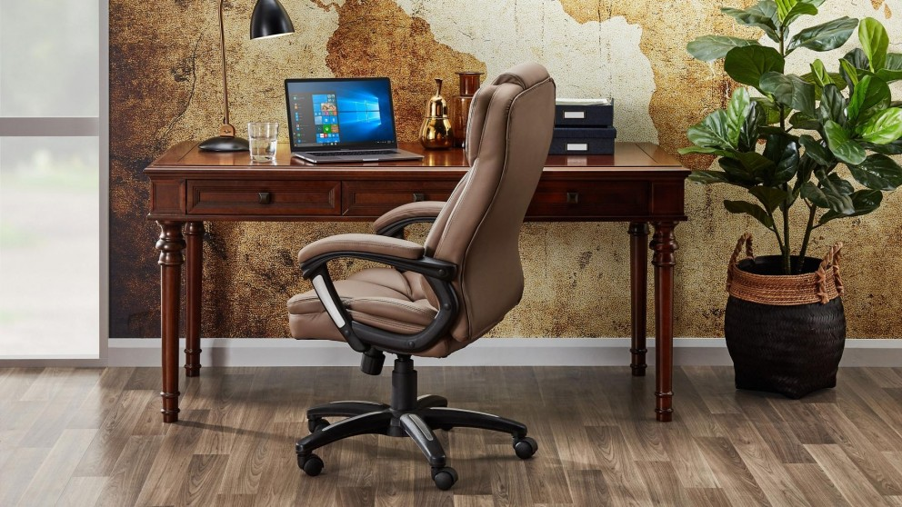 Broadstreet Desk