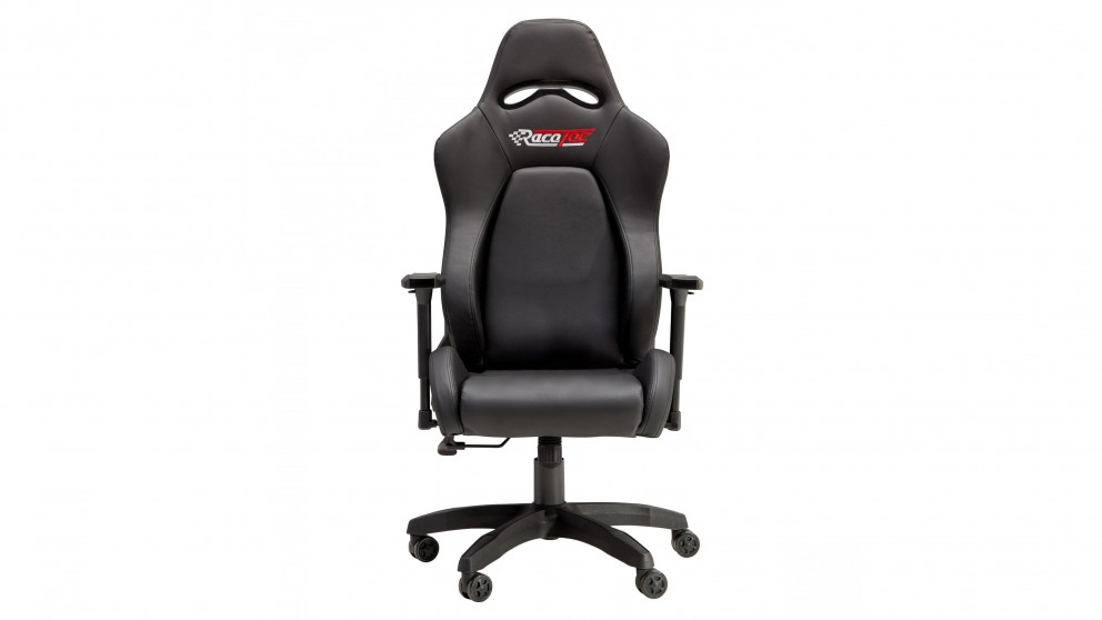 Premier Race Tec Gaming Chair