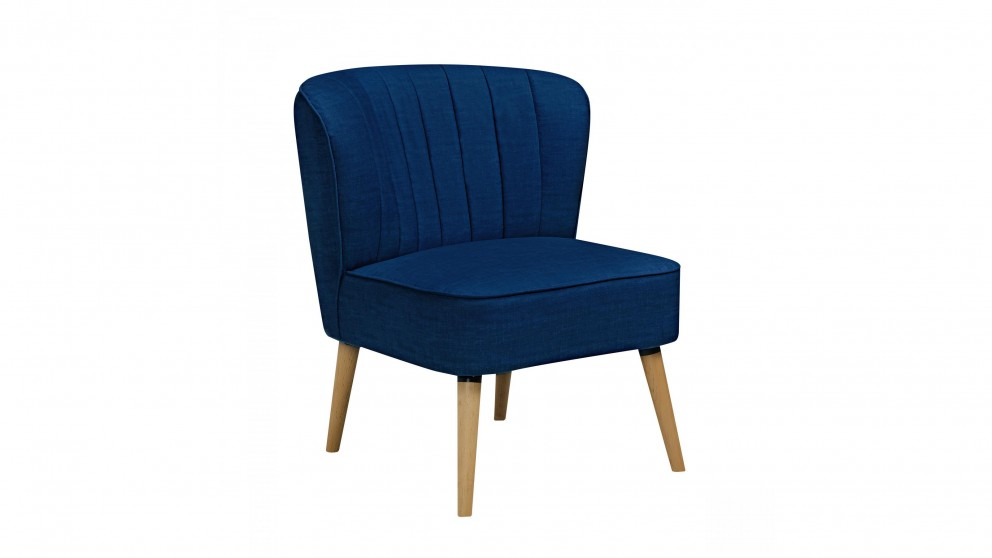 Chiltern Bedroom Chair