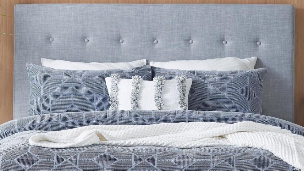 Martina European Pillowcase