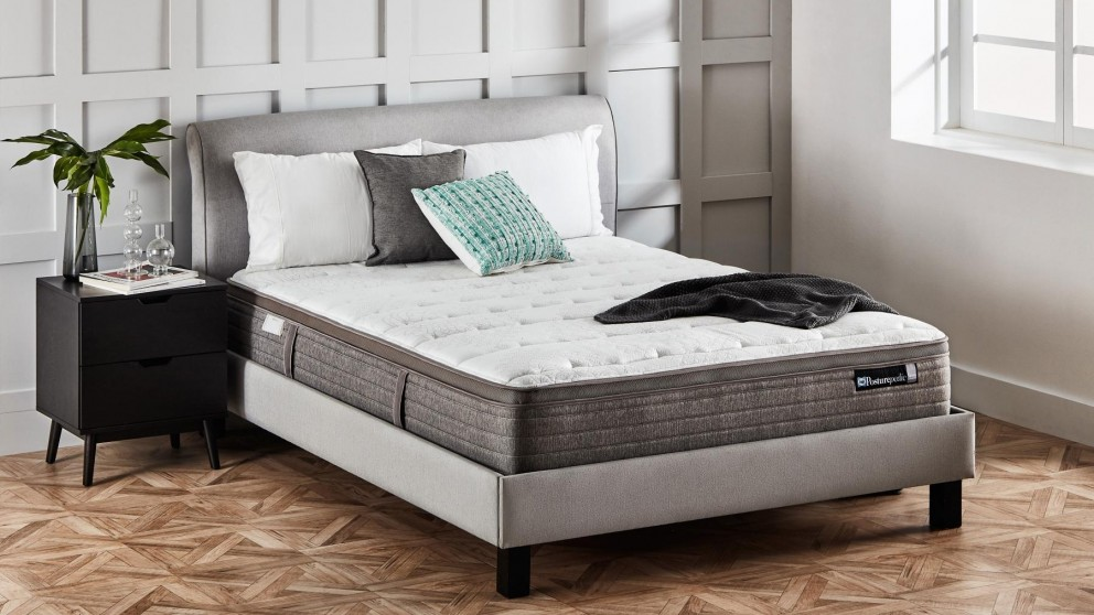 Sealy Posturepedic Elevate Valencia Mattress