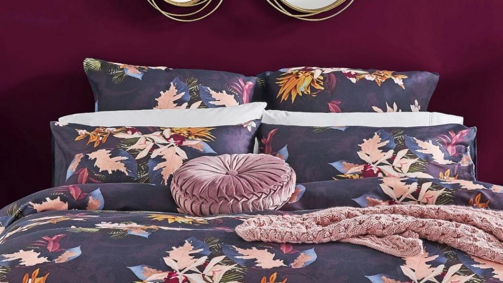 Valentina European Pillowcase