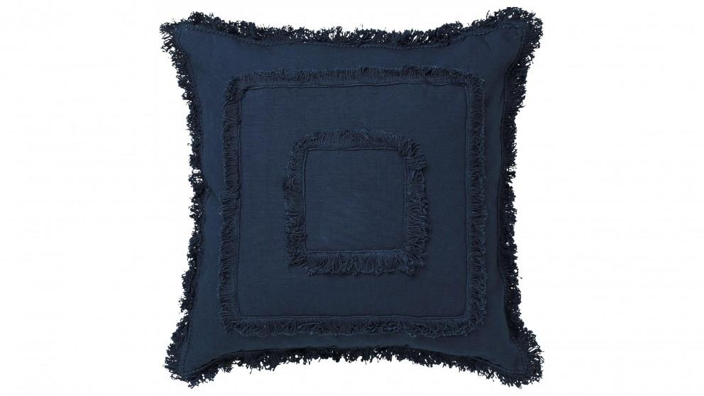 Vista Square Ink Cushion