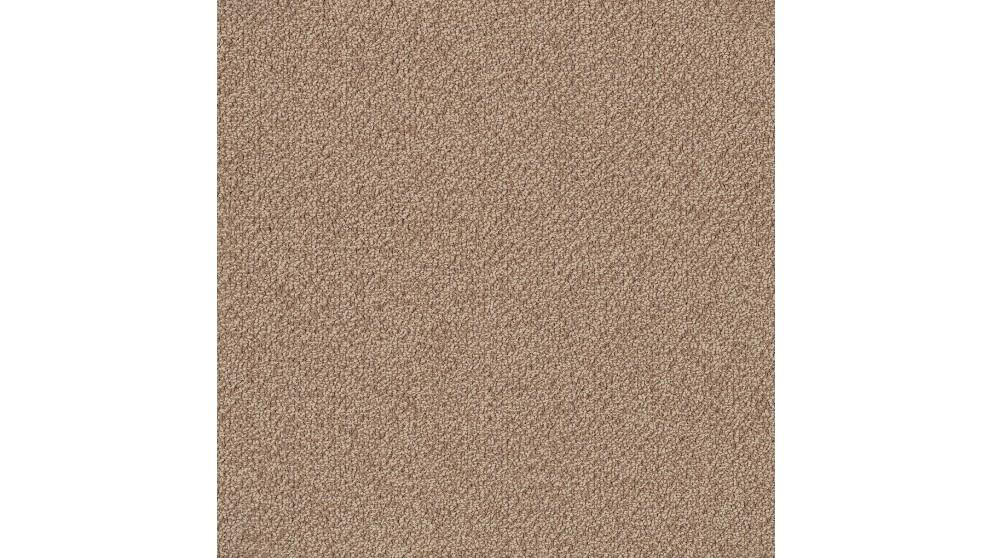 EC Carpets Lockwood Rise Carpet