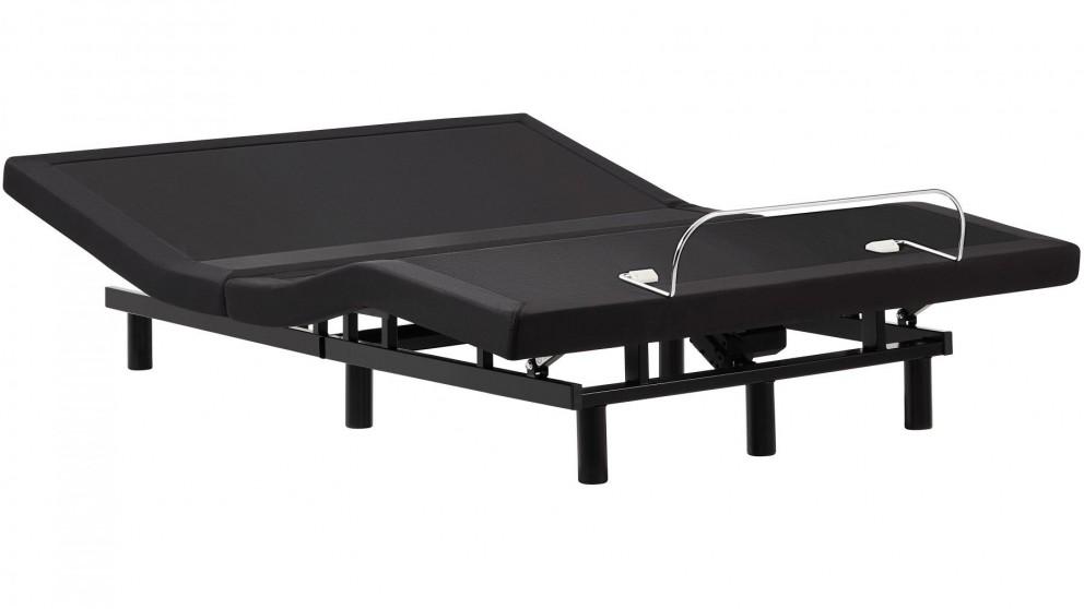 Sleepmaker Motion Comfort 230i Adjustable Base