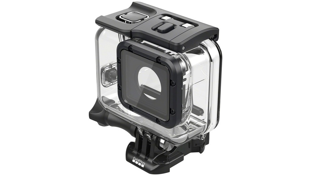 GoPro Super Suit Dive Housing for HERO7