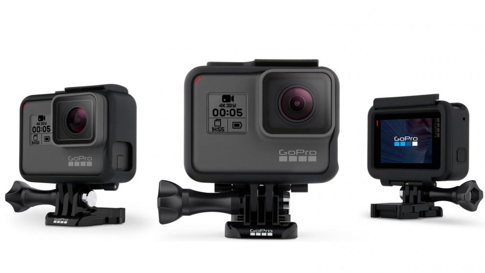 GoPro The Frame for HERO5