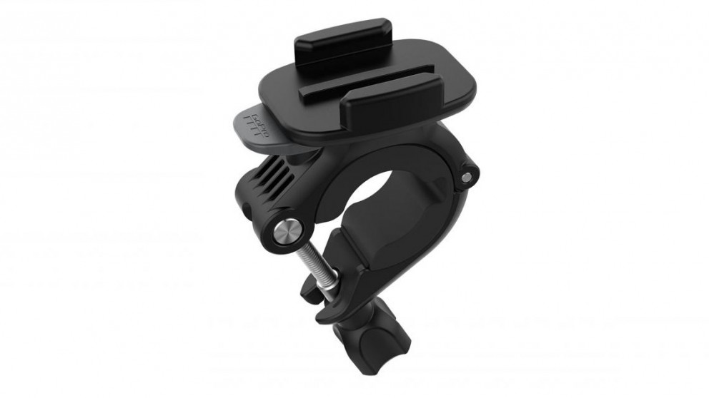 GoPro Ride Hero Handlebar Mount