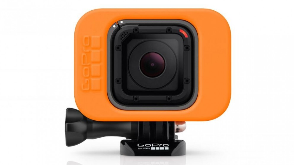 GoPro Floaty for HERO Session Camera