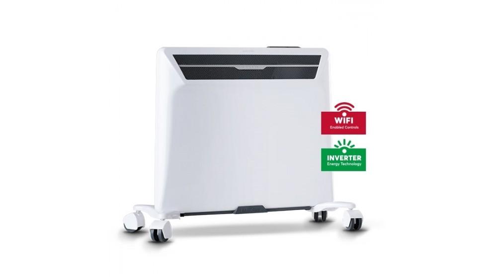 Goldair GPPH610 1000W Inverter Panel Heater with Wifi