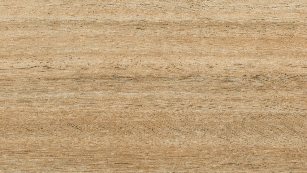 Grand Elements Blackbutt Vinyl Flooring