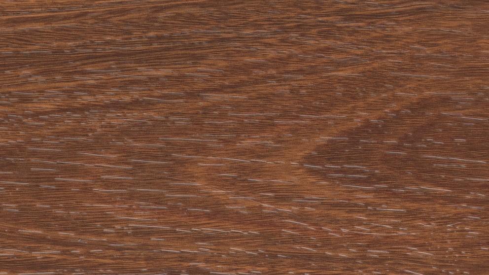 Grand Elements Jarrah Vinyl Flooring