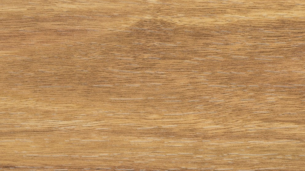 Grand Elements Rich Spotted Gum Vinyl Flooring