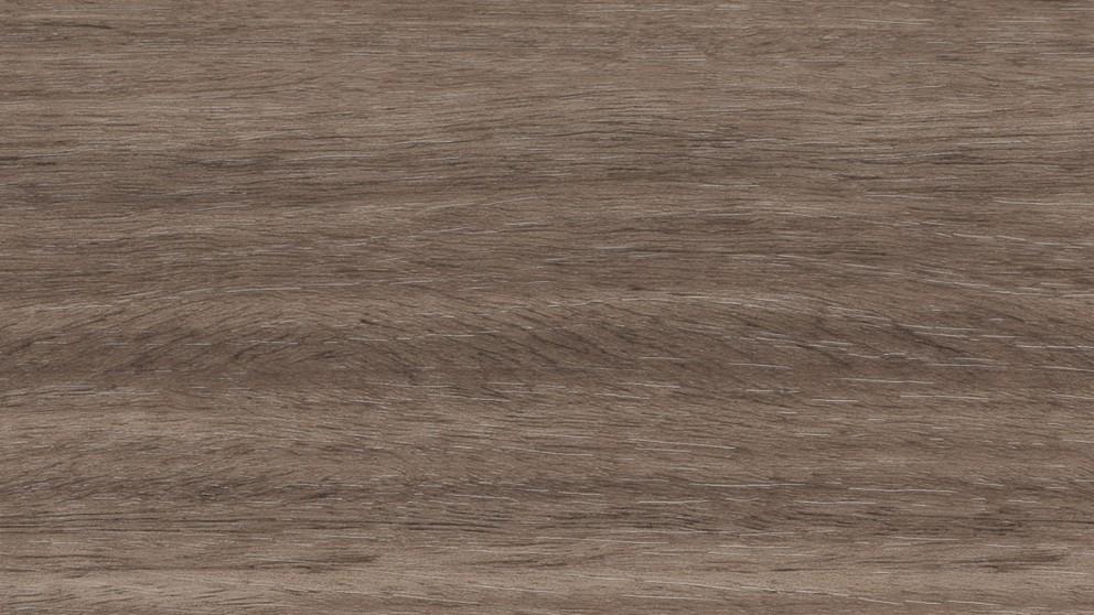 Grand Elements Smoked Ash Vinyl Flooring