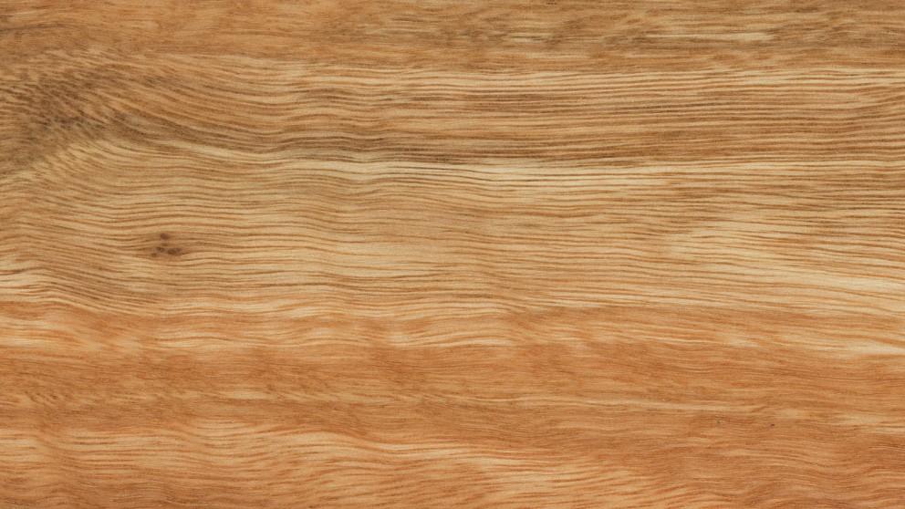 Buy Grangewood Native Spotted Gum Hardwood Flooring Harvey Norman Au