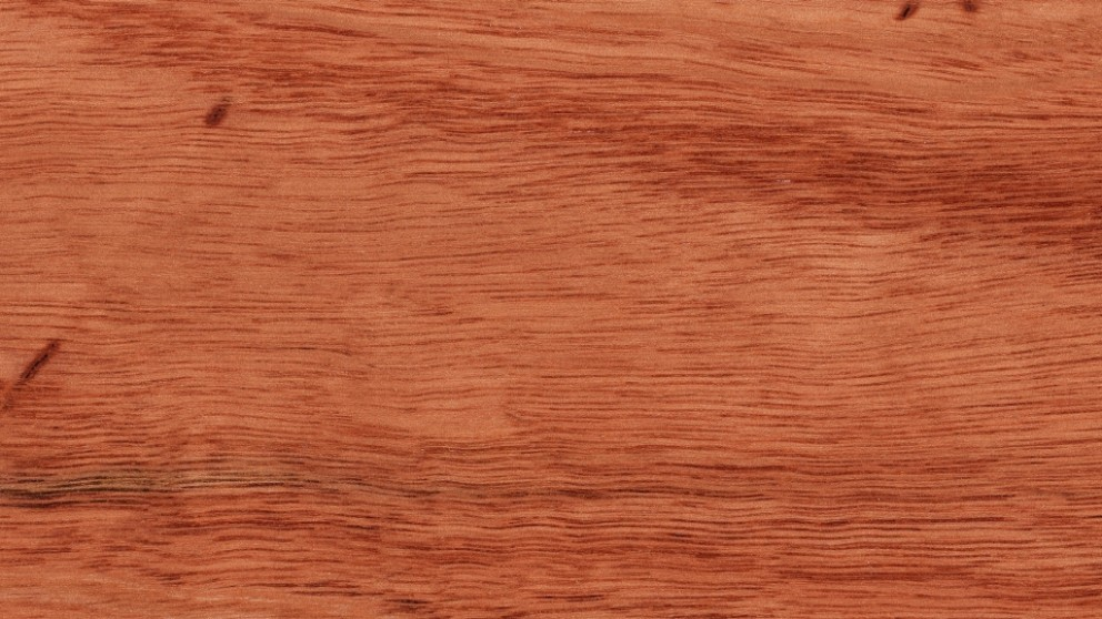 Grangewood Native Sydney Blue Gum Hardwood Flooring