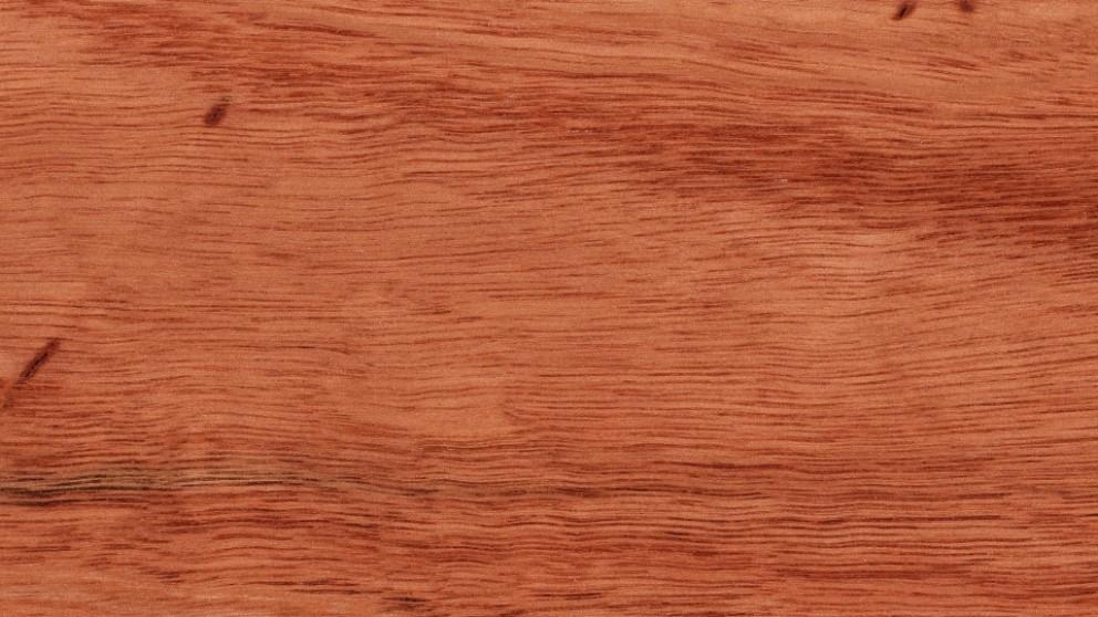 Buy Grangewood Native Sydney Blue Gum Hardwood Flooring Harvey