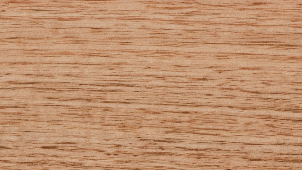 Grangewood Native Tasmanian Oak Hardwood Flooring