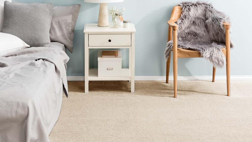 Karastan Luxurious Beauty Grecian Column Carpet Flooring