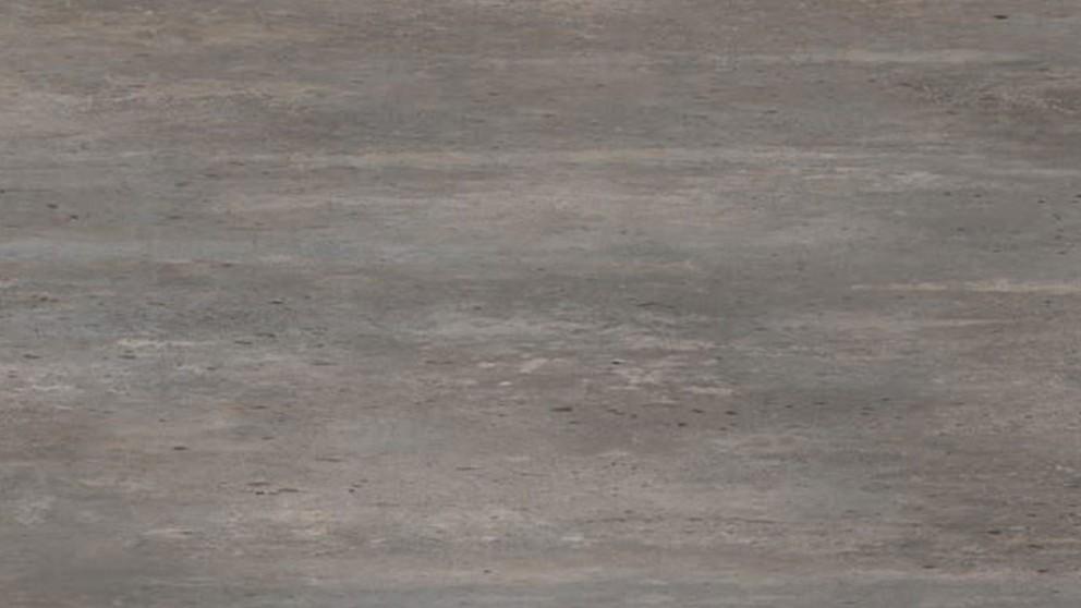 Allure Locking Gen-4 Grey Beton Vinyl Flooring