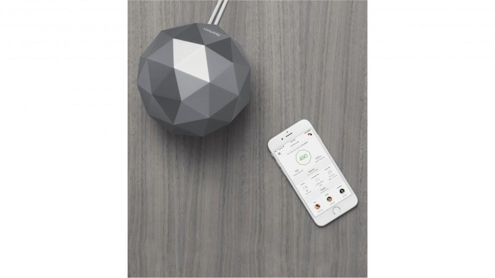 Norton Core - Secure WiFi Router