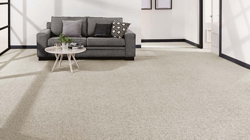 Smartstrand Forever Clean Chic Tonal Griffin Carpet Flooring