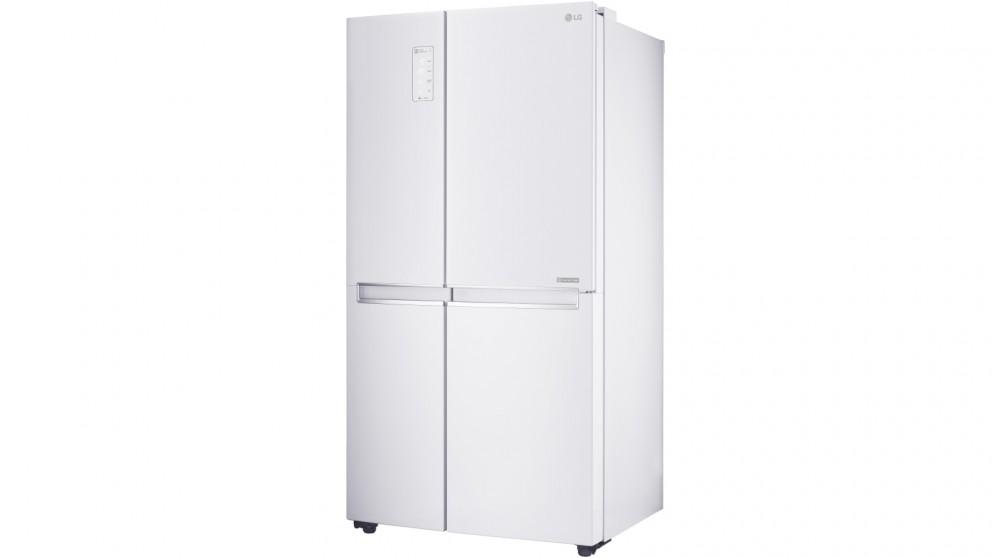 Chat Chat Hookup Jpg Compressors For Refrigerators