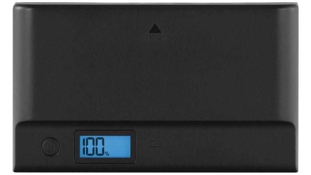 Go TV Lithium-ion Battery for GTV-3200