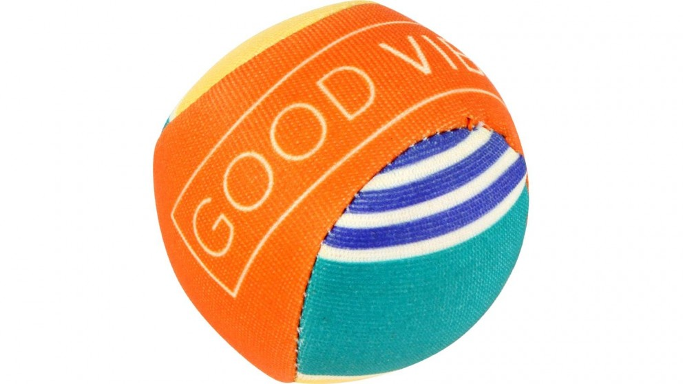 Good Vibes Airtime Skim Ball