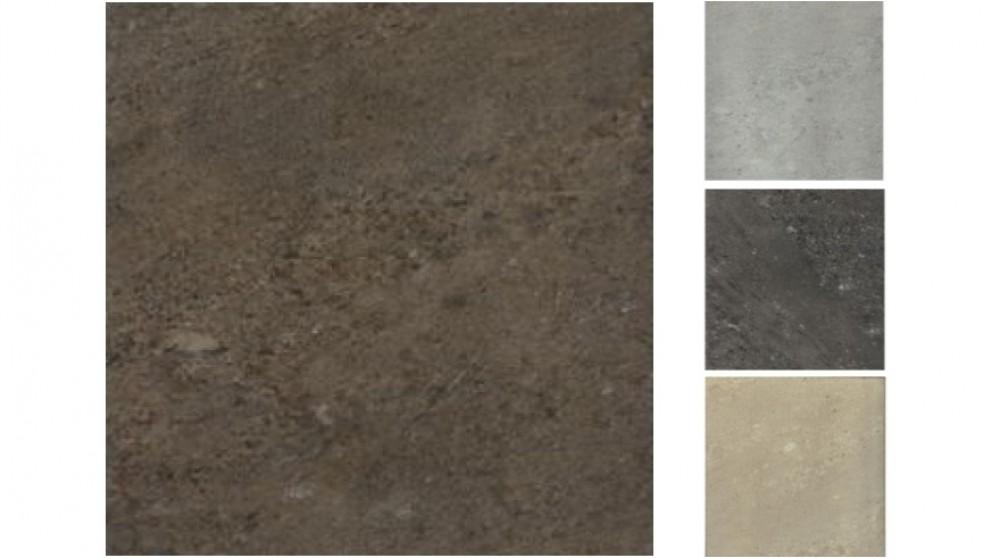 Granito 30x30cm Lappato Tile