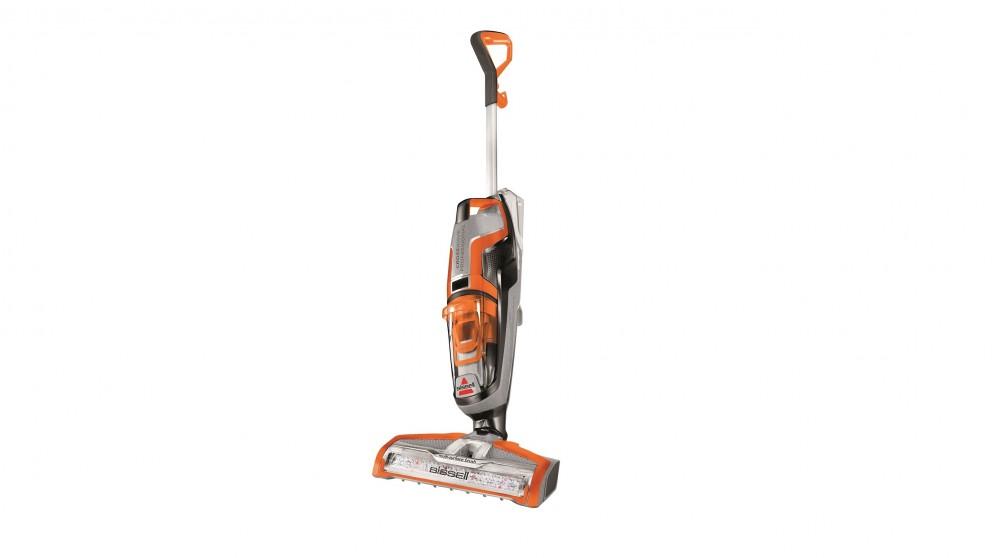 Bissell Carpet Shampooer Afterpay Pet Hair Eraser