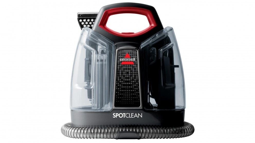 Cheap Bissell Spotclean Portable Carpet Cleaner Harvey Norman Au
