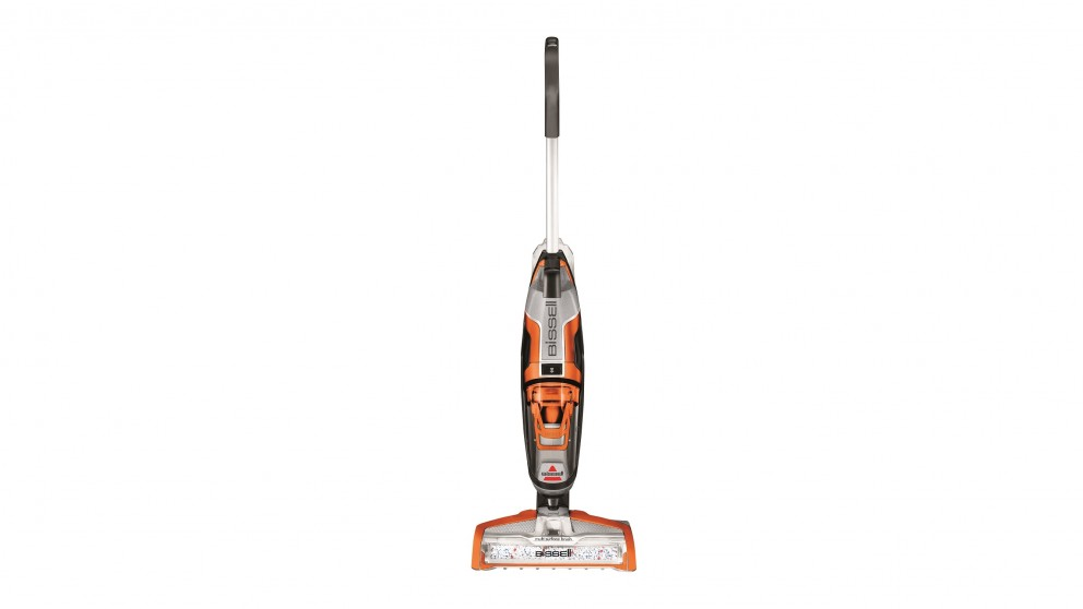 Bissell CrossWave Professional Multi-Surface Cleaner