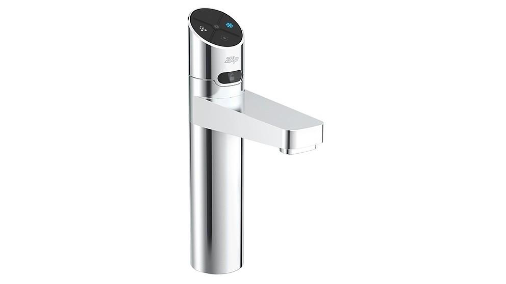 Zip Hydrotap G5 CS Elite Plus Tap - Chrome