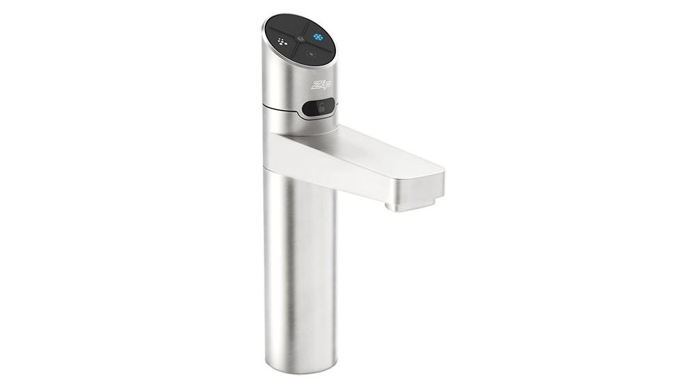Zip Hydrotap G5 CS Elite Plus Tap - Brushed Nickel