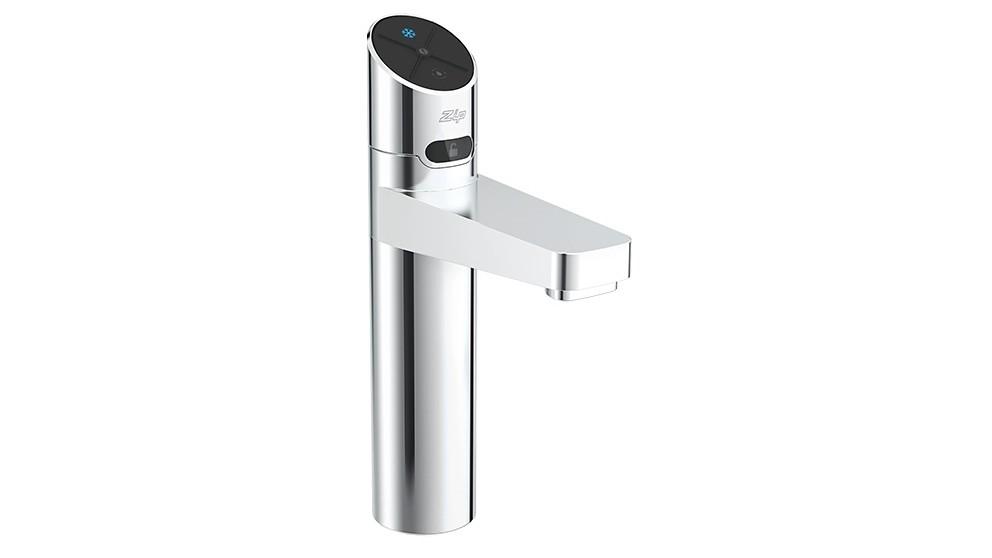Zip Hydrotap G5 C Elite Plus Tap - Chrome
