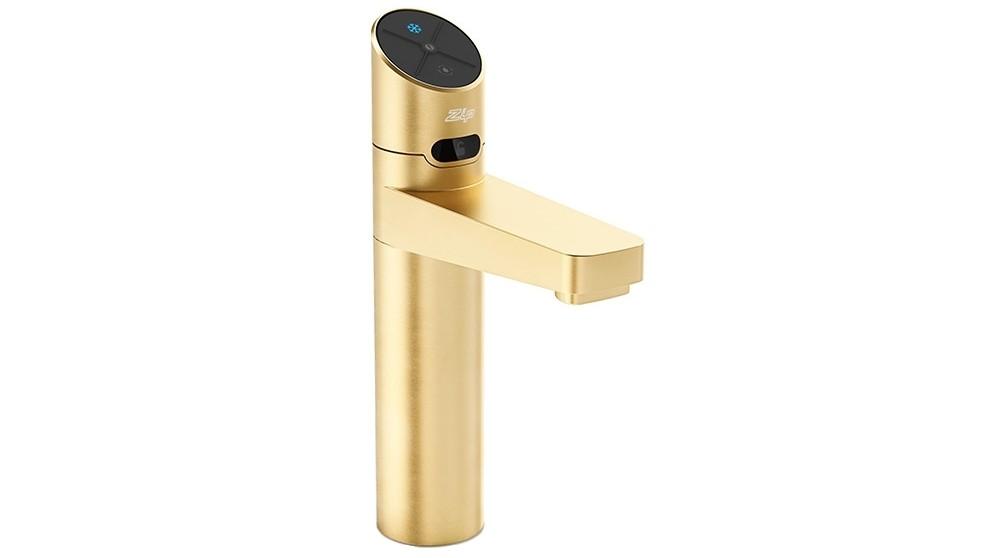 Zip Hydrotap G5 C Elite Plus Tap - Brushed Gold