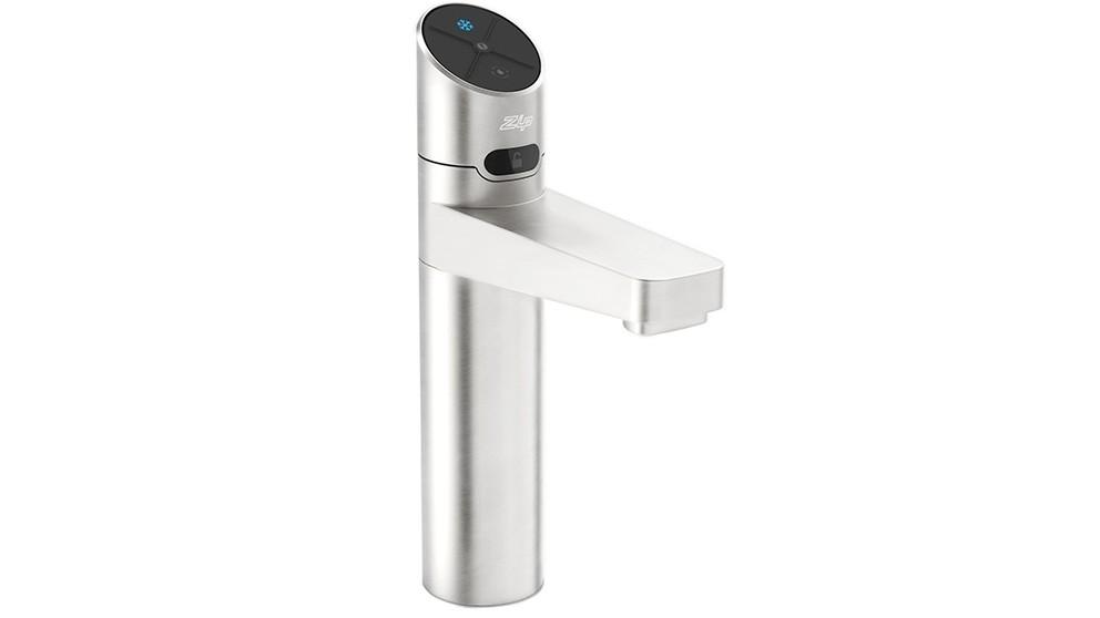 Zip Hydrotap G5 C Elite Plus Tap - Brushed Nickel
