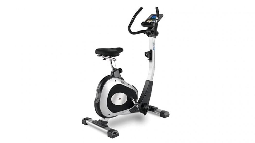 BH Fitness Artic i.Concept Program Bike